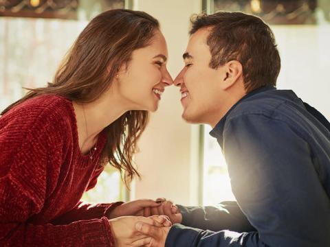 自分しだいで変えられる!「ハッピーな恋愛」をするために手放すべきこと
