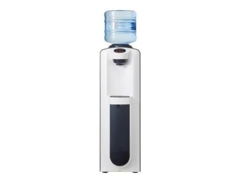 """宅配水の「クリクラ」が""""強炭酸水""""を飲めるマルチサーバーの取り扱いを開始"""