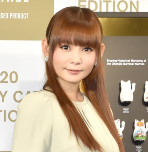中川翔子、13歳頃の写真に絶賛の声「奇跡の美少女」「笑顔がまぶしい」「お父さんそっくりですね!」