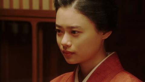 【おちょやん】第111回見どころ もう一度、道頓堀の舞台へ 熊田の願いを聞いた千代は?