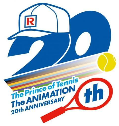 アニメ『テニスの王子様』20周年記念イベント、放送日10・10に開催決定 青学キャスト集結