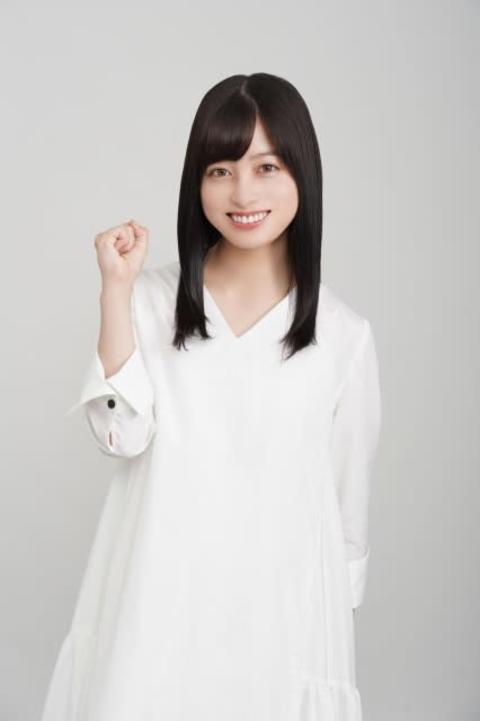 橋本環奈、日テレSDGs新キャンペーンでSPサポーター就任「一緒に学んでいきたい」
