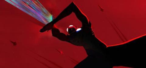 Netflix、日本のヒーロー「ウルトラマン」のCGアニメ長編映画製作中