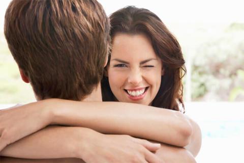 かわいらしさよりも大事!男性が本当に魅力的だと思う女性の特徴