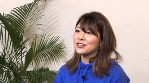 元モー娘。小川麻琴、韓国のオトナ女優風に変身 卒業から15年で大胆チェンジ「10歳若く見える!」