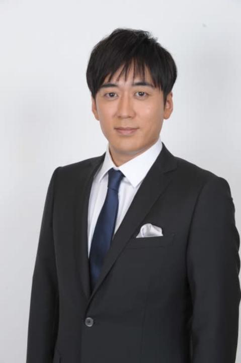 TBS安住紳一郎アナ、朝の新情報番組でMC 『あさチャン!』後継番組が今秋スタート