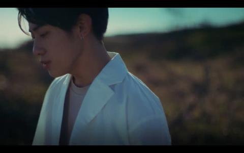 りゅうと(choco)新曲「My Only One」MV公開 ドローン技術のフル活用で壮大な仕上がりに