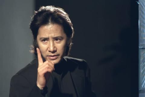 カンテレ、田村正和さん追悼で『古畑任三郎』シリーズ第3弾を放送 豪華ゲスト出演回を再び
