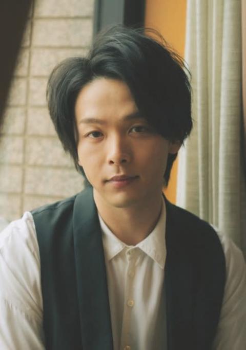 実写『アラジン』今夜テレビ初放送 吹き替え担当の中村倫也「山寺さんは偉大」