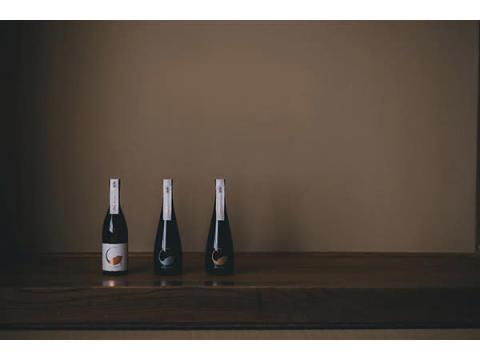 新時代に寄り添う日本酒へ!「真澄」の大吟醸商品「夢殿・七號・山花」がリニューアル