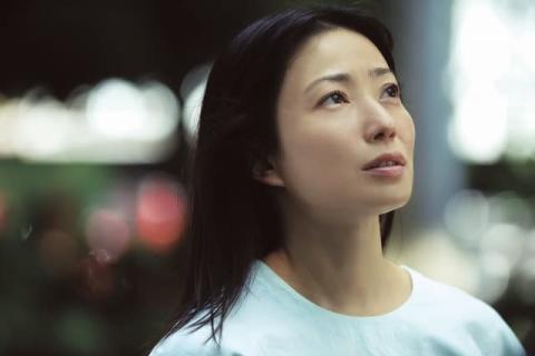 菅野美穂・高畑充希・尾野真千子、映画『明日の食卓』舞台裏を明かす特別映像