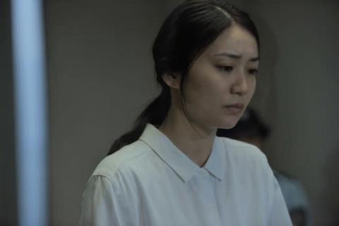 """大島優子、映画『明日の食卓』""""第4の母""""耀子で出演 ほぼノーメイクの出演シーンは伝説になる?"""