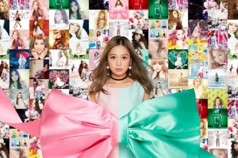 """西野カナ、サブスク""""全曲""""解禁 106曲追加で全181曲 YouTubeで「恋する気持ち」MVフル公開も"""