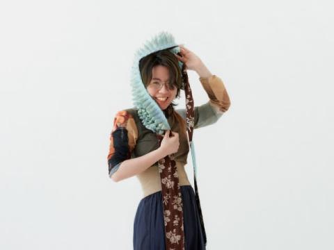 『竜とそばかすの姫』主人公の声優に中村佳穂 オーディションで細田守監督ら絶賛「彼女こそすずだ!」【本人コメントあり】