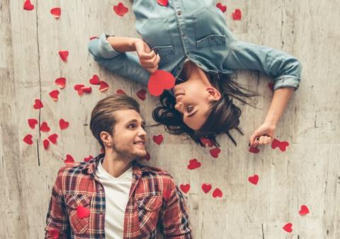 結婚の決め手は?男性が「プロポーズしたい!」と思う女性の特徴