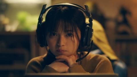 乃木坂46、シングル特典映像は4年ぶりに全メンバー個人PV