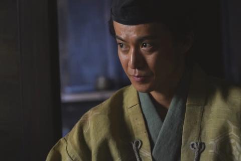 """【鎌倉殿の13人】いよいよクランクイン """"北条義時""""小栗旬「すんなりと始まれた」"""