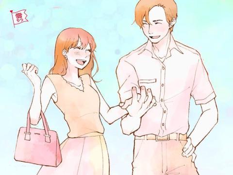 友達→恋人になりたい!効果的な3つのアプローチって?