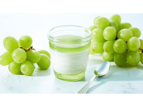 果汁たっぷり!「モロゾフ」からさわやかな甘みが心を満たす夏限定プリンが発売