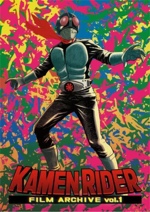 『セイバー+ゼンカイジャー』公開記念で仮面ライダー映画特別上映 『電王』『ディケイド』『W』など