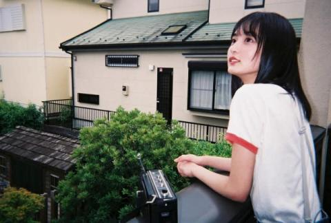 乃木坂46、新曲MVスピンオフドラマ公開 遠藤さくら出演「初めてのドライブ」