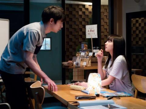 【おかえりモネ】第24回見どころ 菅波先生が百音に勉強を教えるも苦戦