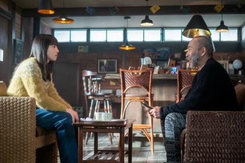 【おかえりモネ】第30回見どころ 菅波先生が田中の在宅診療に携わることに