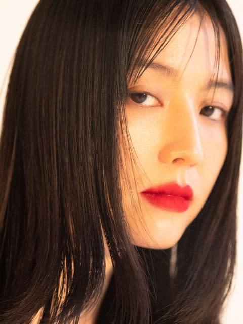 長澤まさみデビュー20周年記念写真集のタイトル決定 インスタで撮影舞台裏も公開へ