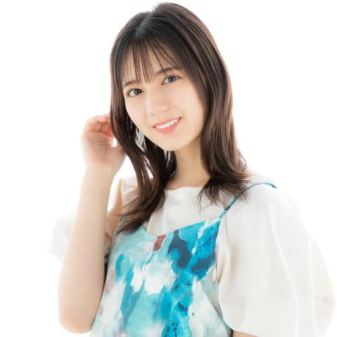日向坂46小坂菜緒、活動休止をブログで報告「少し時間をください。離れず、忘れず、待っていて」