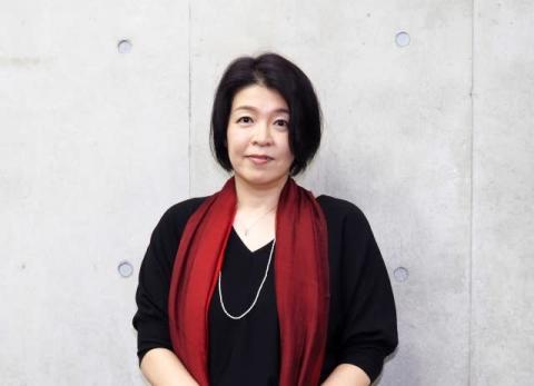 【かけがえのない1本】有川ひろ、平成ガメラ三部作「フィクションの作り方を教えてくれた」