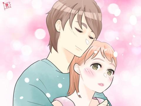一緒にいるだけで幸せ…「俺の彼女、かわいい」と思ったエピソード3つ