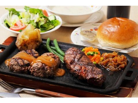 """""""夏にぴったりなお肉メニュー""""が勢ぞろい!横浜モアーズ「お肉スキスキ祭」"""