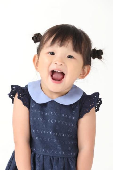 【THE MUSIC DAY】「3歳の歌姫」村方乃々佳ちゃん熱唱 クリス・ハートと初デュエット 西野七瀬「ギャップがすごい」