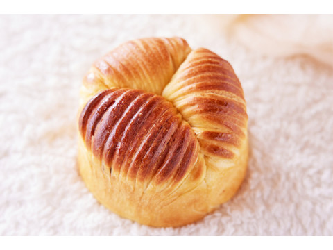 期間限定!ホテルオークラ東京ベイにて今話題の「ウールロールパン」が発売中