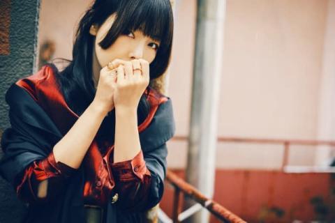 aiko「シアワセ」がABEMA『私たち結婚しました』主題歌に