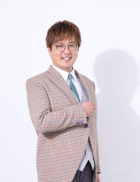 純烈・酒井一圭プロデュース『ゼンカイジャーVSガオレンジャー』ショー、和歌山で開催 8・15には『ガオフェス』