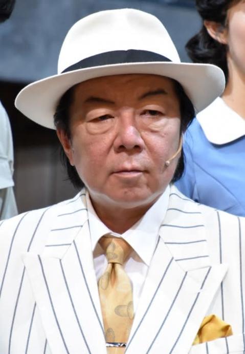 古田新太、緊急事態宣言下のミュージカル上演に「先に飲んできてください」