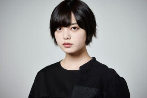 平手友梨奈『FNS歌謡祭』出演決定 新曲「かけがえのない世界」を初披露
