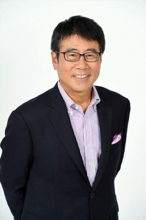 元NHKの大越健介氏、10月からテレ朝『報道ステーション』メインキャスターに