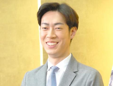 坂東巳之助、第2子男児誕生を報告「一層にぎやかになることを大変うれしく思っております」