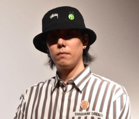 "RAD野田洋次郎、""泥酔誕生日会""報道後初公の場 騒動への言及なし"