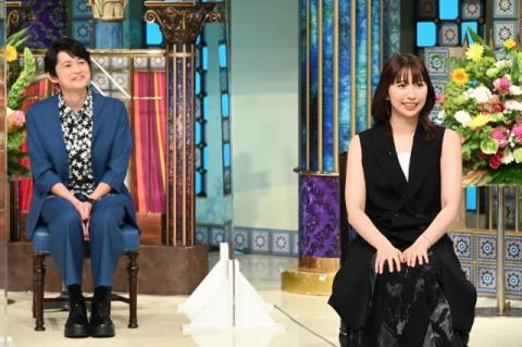 下野紘、「声優やりたかった」と悔い 大好きだったある漫画を告白、主人公のせりふも披露
