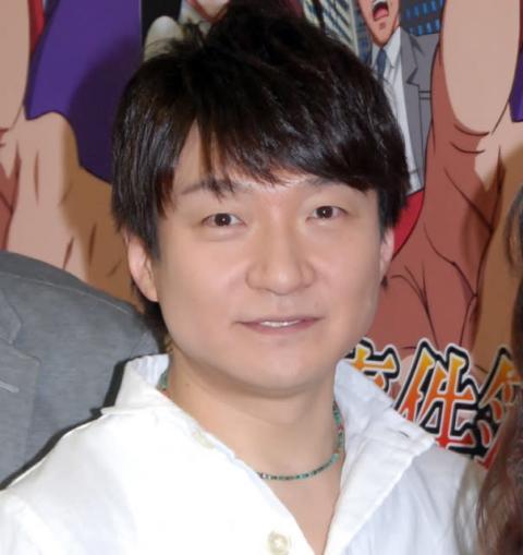 声優・松野太紀、新型コロナ感染 所属事務所が報告