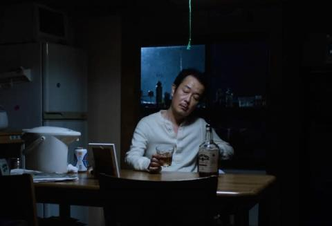 リリー・フランキー主演映画、主題歌はネバヤン安部勇磨 予告映像も解禁