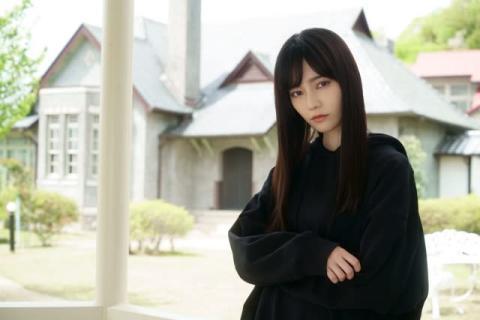 島崎遥香、匿名アイドル役で『IP』出演 AKB48卒業後初のドラマ発のPV出演