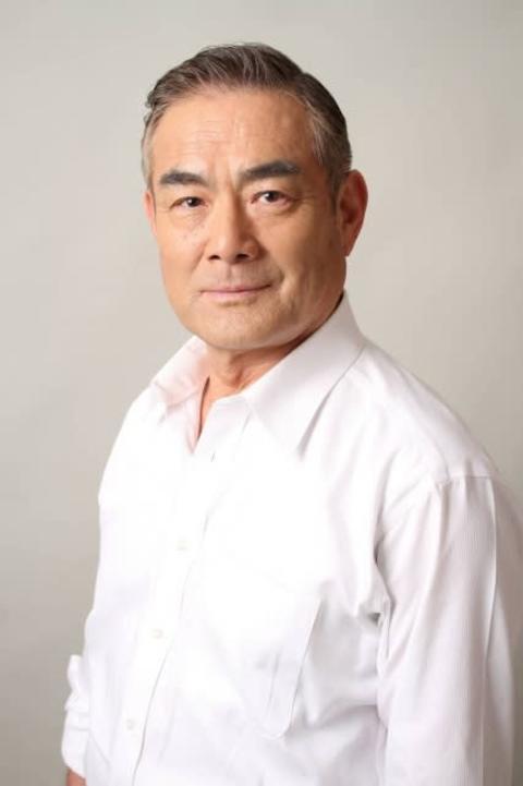 辻萬長、腎盂がん治療専念で大河ドラマ『鎌倉殿の13人』降板 代役は浅野和之と発表