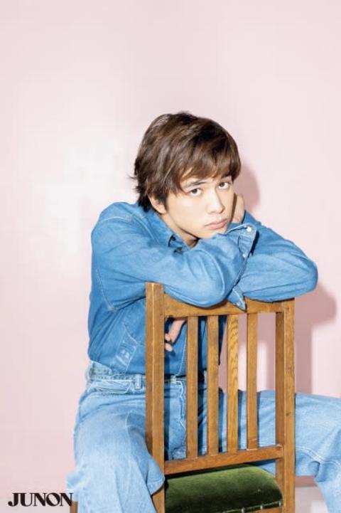 北村匠海、吉沢亮と語った『東リべ』への思い「亮くんがマイキーをやるなら、僕がタケミチをやりたい」