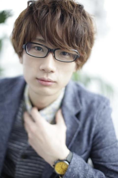 江口拓也『ANNX』担当「金曜はみんなで夜更かししましょう!」