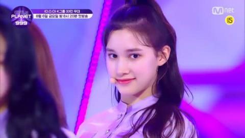 『Girls Planet 999』韓国メンバープロフィール公開 TXTヒュニンカイの妹、現役人気アイドルらズラリ