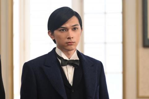 【青天を衝け】第23回見どころ 篤太夫、まげを落とし洋服を着ることに